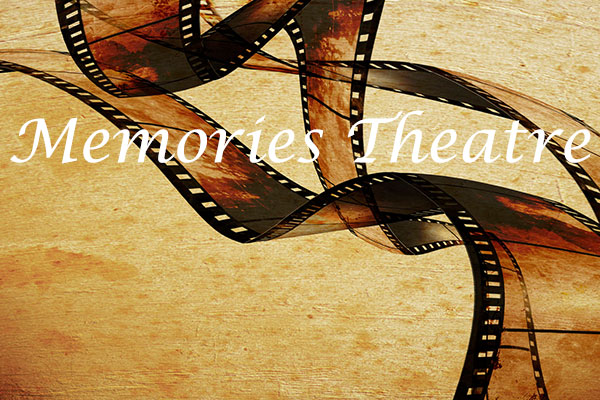 Memories Theatre Attraction